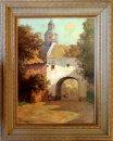 Poort van Buren (Betuwe)